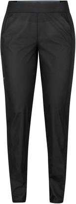 Marmot Women's Bantamweight Pants