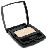 Lancôme Ombre Hypnose Eyeshadow - # P102 Sable Enchante (Pearly Color) 2.5g/0.08oz