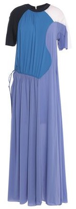 Sportmax Long dress