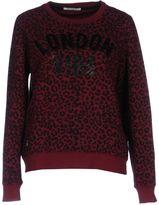 Pepe Jeans Sweatshirts - Item 12008605