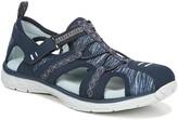 Dr. Scholl's Dr. Scholls Andrews Fisherman Women's Sandals
