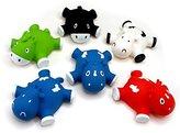 Kidzzfarm - Bath toys by KidZZFarm