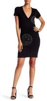 Desigual Cintia Blouson Dress