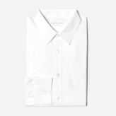 Everlane The Italian Dress Shirt