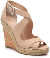 Charles by Charles David Women's Belfast Wedge Sandal