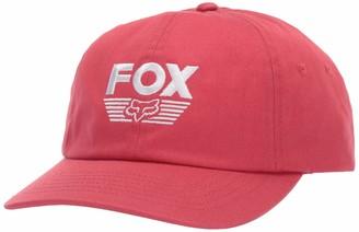 Fox Junior's Ascot DAD HAT