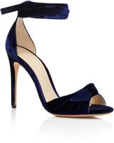 Alexandre Birman New Clarita Sandals