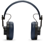 Master and Dynamic Navy and Black Mh40 Headphones
