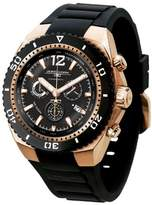 Jorg Gray Chronograph with Date Men's watch #JG9700-23