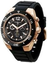 Jorg Gray Chronograph with Date Men's watch #JG9700-23