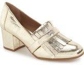 Steve Madden 'Kate' Loafer Pumps (Women)