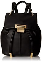 Ivanka Trump Turner Mini Fashion Backpack
