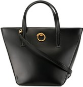 Cartier Panther tote