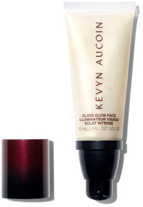 Kevyn Aucoin Glass Glow Face and Body Gloss