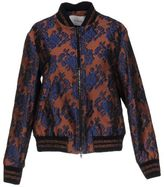 Jucca Jacket