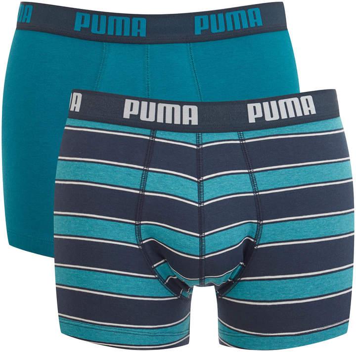1e583773505e Puma Boxers For Men - ShopStyle UK