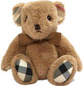 Burberry Cuddly Bear