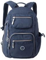 Beside-U Hornchurch Travel Backpack
