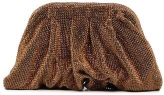 Benedetta Bruzziches Venus La Petite clutch bag