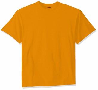 Soffe Men's Pro-Weight Short Sleeve T-Shirt