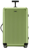 "Rimowa Salsa Air Lime Green 29"" Multiwheel"