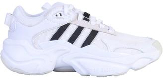 adidas Magmur Runner Sneaker