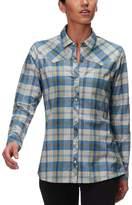 Outdoor Research Jolene Snap Front Shirt - Women's