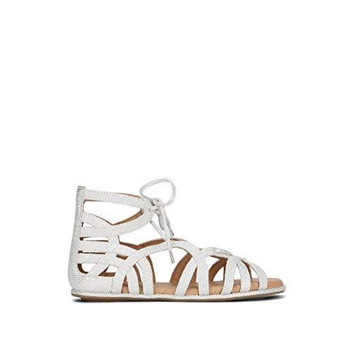 Break My Lace By Kenneth Gladiator Cole Women's Sandal Up Heart shQtdCr