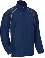 Diadora Boys' Rain Jacket