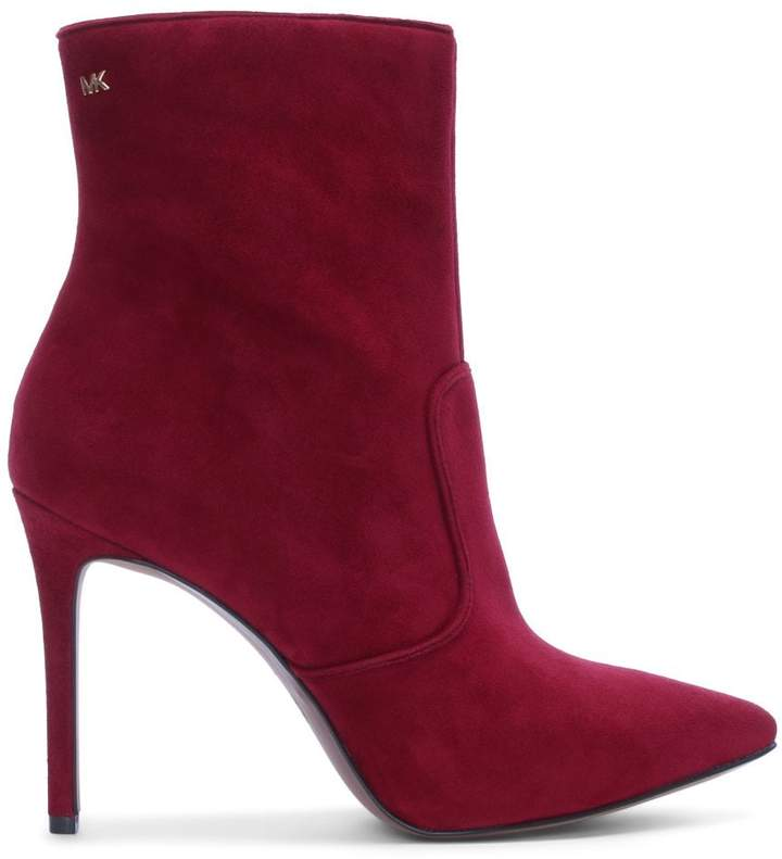 Michael Kors Womens > Shoes > Boots