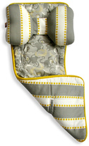 SIBORORI Monkey Stroller Cover