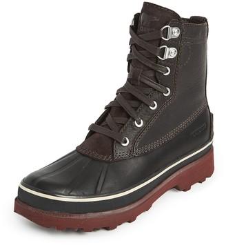 Sorel Caribou Storm Boots