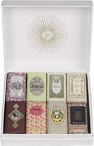 Claus Porto Classico Collection Box Set of 8