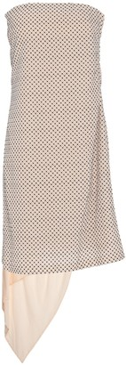 Sportmax Short dresses
