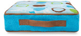 Bed Bath & Beyond Aquatopia™ Whale Blue Memory Foam Tushie Cushion