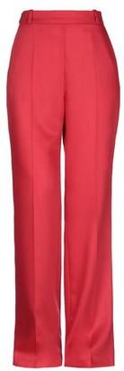 Malaika Raiss Casual trouser