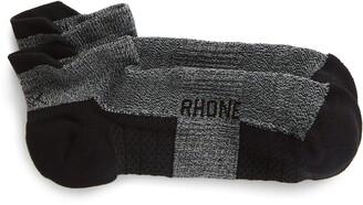 Rhone Essentials Ankle Socks