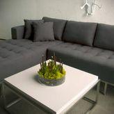 Gus Modern by Gus Modern Carter Sectional, Sofa, & Chair