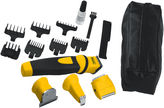 Wahl Pro Sport Rechargeable Trimmer Kit