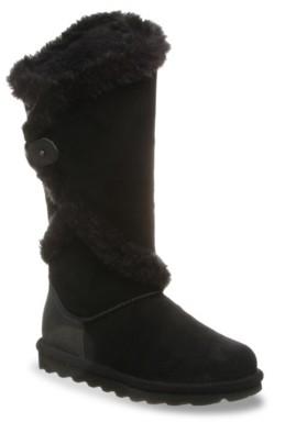 BearPaw Sheilah Boot