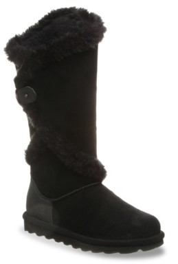 BearPaw Sheilah Boot