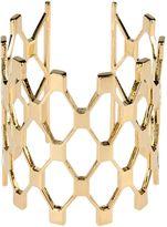 Jennifer Fisher Bracelets - Item 50172958