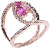 Bliss Rings - Item 50206134