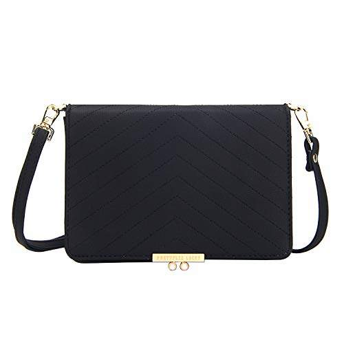 a7626bd0fbe7 Cell Phone Purse With Shoulder Strap - ShopStyle