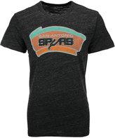 '47 Men's San Antonio Spurs Tri-State T-Shirt