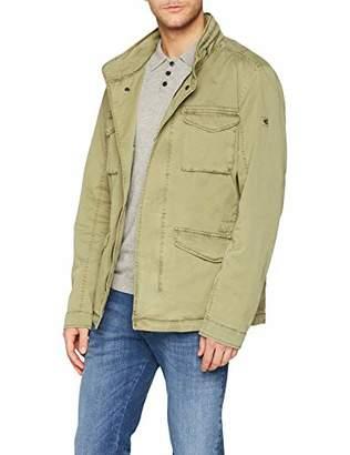 Camel Active Men's 430930 Jacket,(Size: 54)