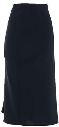 Irma Bignami 3/4 length skirt