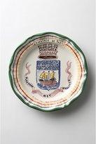 Anthropologie Bouclier Plate