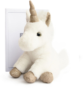 Histoire d'ours Unicorn Soft Toy