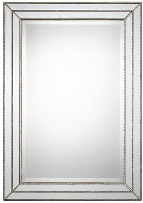 Pesaro Unknown Mirror